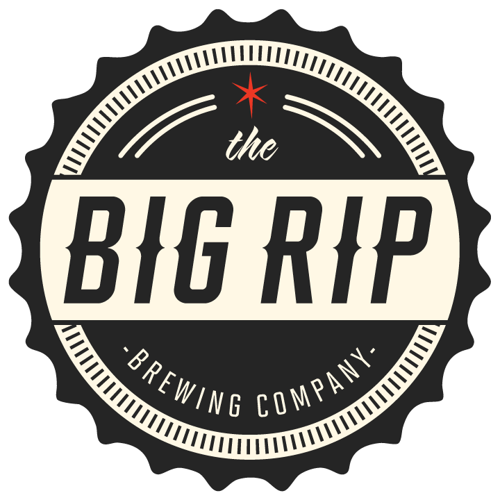 Big Rip Brewery