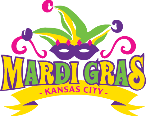 Mardi Gras Kansas City | About - Mardi Gras Kansas City
